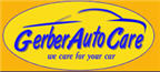 See all jobs at GERBER AUTO CARE