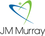 J.M. Murray Center  Jobs