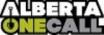 Alberta One-Call Corporation Jobs