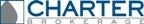 See all jobs at Charter Brokerage