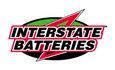 Interstate Batteries 2143080