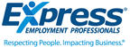 Express Employment Professionals 3132952