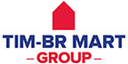 See all jobs at TIM-BR MART Group