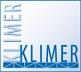Klimer Platforms Inc. 3196942