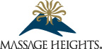See all jobs at Massage Heights Canada