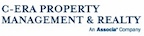 See all jobs at C-Era Property Management & Realty