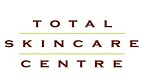 See all jobs at Total Skincare Centre