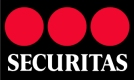See all jobs at Securitas Canada