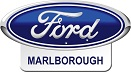 Marlborough Ford Jobs