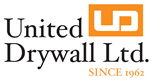 See all jobs at United Drywall Ltd.