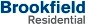 See all jobs at Brookfield Residential Properties