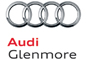See all jobs at GLENMORE AUDI