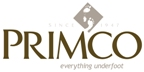 See all jobs at Primco Limited