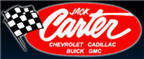 Jack Carter Chevrolet Cadillac Jobs