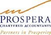 See all jobs at Prospera Chartered Accountants
