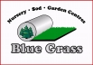 Blue Grass Nursery, Sod & Garden Centre Jobs