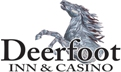 See all jobs at Deerfoot Inn and Casino