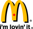 McDonald's Restaurant (Pasley Enterprises Ltd.) Jobs