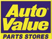 Auto Value Parts Stores Jobs