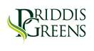 See all jobs at Priddis Greens Golf and Country Club