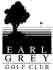 See all jobs at Earl Grey Golf Club