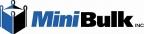 See all jobs at MiniBulk Inc.