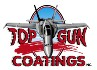 See all jobs at Top Gun Coatings