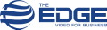 The Edge Communications Inc. Jobs