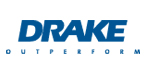 See all jobs at Drake International