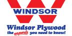 Windsor Plywood Jobs