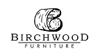 Birchwood Furniture Jobs