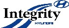 INTEGRITY  HYUNDAI Jobs