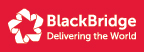 See all jobs at BlackBridge Geomatics Corp