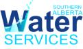 Southern Alberta Water Services Jobs