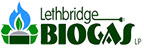 Lethbridge Biogas LP Jobs