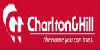 Charlton & Hill Ltd