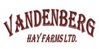 See all jobs at Vandenberg Hay Farms