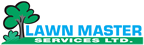 See all jobs at Lawn Master Services Ltd.