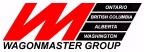 Wagonmaster BC Jobs
