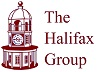 See all jobs at The Halifax Group