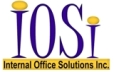 IOSi - Internal Office Solutions Inc. Jobs