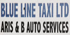 Aris & B Auto Services ltd Jobs