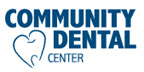 Community Dental Center Jobs