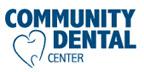 Community Dental Center 3231165