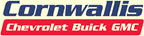 Cornwallis Chevrolet Buick GMC Jobs