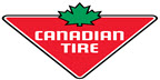 See all jobs at CANADIAN TIRE 041