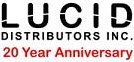 See all jobs at Lucid Distributors Inc