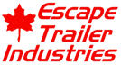 Escape Trailer Industries Ltd Jobs