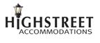 Highstreet Accommodations Ltd. Jobs