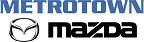 See all jobs at Metrotown Mazda